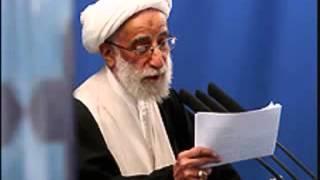 Iran sooti جنتی حتما ببنین