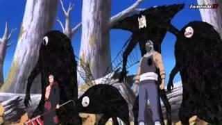 getlinkyoutube.com-Naruto Shippuden Episode 84 Bahasa Indonesia