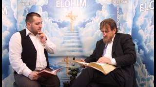 getlinkyoutube.com-Elohim - 10 - Harul sau Legea - Iacob Coman