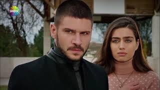 getlinkyoutube.com-Yiğit & Nur حبيبي ما بخبي عليك _ نجوي كرم