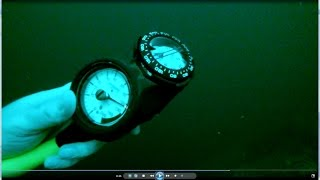 getlinkyoutube.com-Scuba Dive Gone Wrong