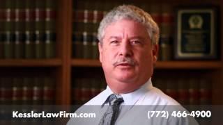mastering Florida DUI law