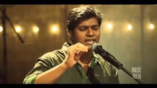 Ilayaraja Medley by Thaikkudam Bridge   Music Mojo Kappa TV width=