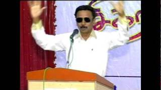 Sigarangalai Nokki-LENA Thamilvanan.mp4