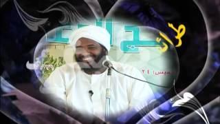 getlinkyoutube.com-طرائف محمد سيد - المفلس عطس