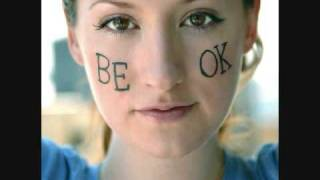 Ingrid Michaelson-The Chain