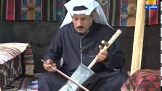 getlinkyoutube.com-ربابة جمعة الجبوري - رحل مني العزيز