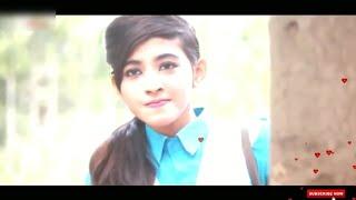 Bewafa Hai Tu   Heart Broken   School Love Story S.mp4