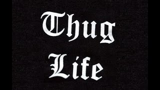 getlinkyoutube.com-Thug life vine compilation