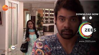 Kumkum Bhagya | Episode - 795 | Best Scene | 4 July 2018 | Telugu Serial