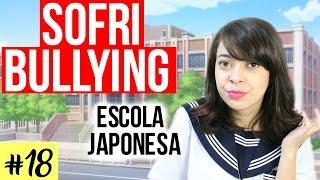 getlinkyoutube.com-SOFRI BULLYING COM UMA PROFESSORA JAPONESA