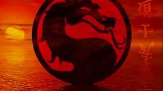 getlinkyoutube.com-Techno Trance - Mortal Kombat