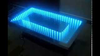 getlinkyoutube.com-DIY Project - Optical table