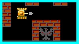 getlinkyoutube.com-Battle City NES