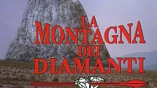 """getlinkyoutube.com-da WILBUR SMITH """" LA MONTAGNA DEI DIAMANTI""""   Miniserie TV 1991"""