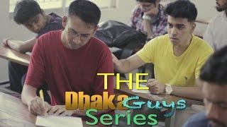 getlinkyoutube.com-Stuff Dhaka Guys Shouldn't Do!