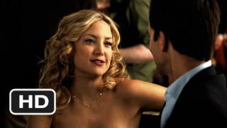 getlinkyoutube.com-Something Borrowed #1 Movie CLIP - Ask Me Out (2011) HD