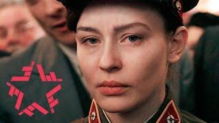 getlinkyoutube.com-Полина Гагарина - Кукушка (OST Битва за Севастополь)
