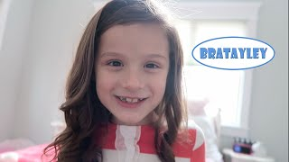 getlinkyoutube.com-The Clean Room Test (WK 258) | Bratayley