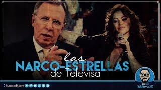getlinkyoutube.com-Las Narco-Estrellas de Televisa