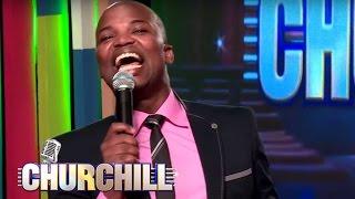 getlinkyoutube.com-Churchill Show Season 04 Episode 25