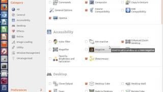 getlinkyoutube.com-شرح برنامج كومبيز لعمل تاثيرات واضافة لمسات جميله لنظامك وسطح مكتب ثلاثي الابعاد