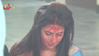 getlinkyoutube.com-Yeh Hai Mohabbatein : 20th Nov 2015 | Ishita expose Simmi | Full Episode