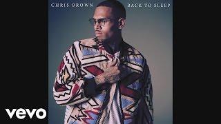 getlinkyoutube.com-Chris Brown - Back To Sleep (Audio)