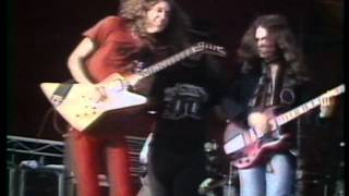 getlinkyoutube.com-Lynyrd Skynyrd - Free Bird (Live August 21st, 1976)