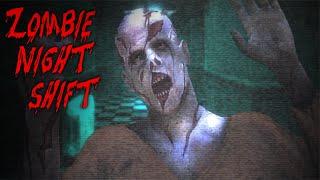 getlinkyoutube.com-Zombie Night Shift Android Gameplay (HD)