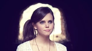 How Deep Is Your Love - Calvin Harris & Disciples (Acoustic Cover) By Tiffany Alvord