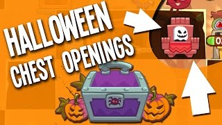 "getlinkyoutube.com-""HALLOWEEN CHEST OPENINGS!"" 