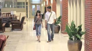 getlinkyoutube.com-Toorpu Padamara - East and West - Telugu Short film with  Subtitles