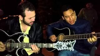 getlinkyoutube.com-Ariel Camacho y Codigo FN