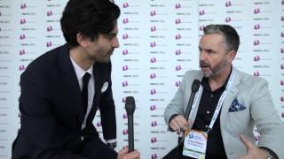 Big Mobile Group founder Graham Christie talks mobile in Asia
