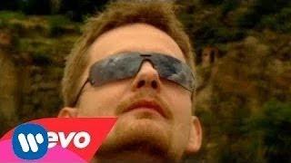 getlinkyoutube.com-Pin - Bo To Co Dla Mnie [Official Music Video]