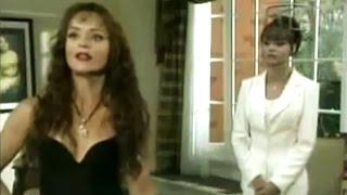 getlinkyoutube.com-La Intrusa (2001) - Virginia y Vanessa Juntas
