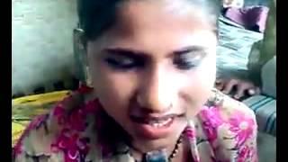 getlinkyoutube.com-Desi Singer