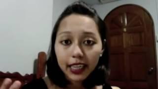 getlinkyoutube.com-ေဖာ္တာ ၿပဳိင္တဲ့ ၿမန္မာမ   YouTube 2