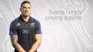 getlinkyoutube.com-The SBW Breakdown