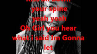 getlinkyoutube.com-Wet The Bed Lyrics (Pull My Dreads) Jacquess ft Tk