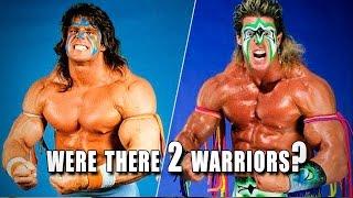 getlinkyoutube.com-5 WWE Myths Busted - 5 Things