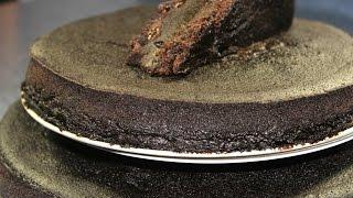 HOW TO MAKE JAMAICAN BLACK RUM CAKE - CHRISTMAS BIRTHDAY & WEDDING RECIPE