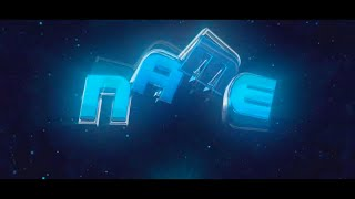 TOP 10 FREE Sync Intro Templates of 2015 - Cinema 4D, Adobe After Effects
