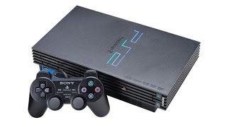 getlinkyoutube.com-كيفية تحميل ألعاب PS2  وحرقها على مفتاح USB