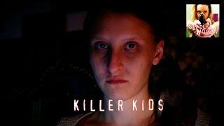 getlinkyoutube.com-DEADLY WOMEN | Killer Kids | S5E21