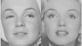 getlinkyoutube.com-Norma Jeane Mortenson (Marilyn)