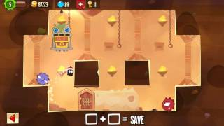 getlinkyoutube.com-UNBEARABLE King of Thieves base