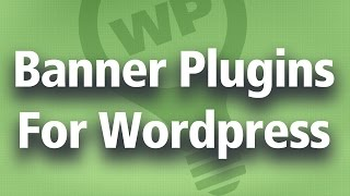 Best Wordpress Banner Plugin - Banner Rotator - Advertising Plugin - Max Banner Ads vs WP Bannerize