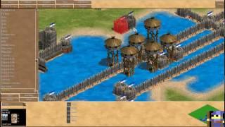 getlinkyoutube.com-Age of Empires 2 Forgotten Empires - Resumen del Juego, y Todo lo que quieras Saber.